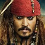 Пираты Карибского моря: книги по франшизе