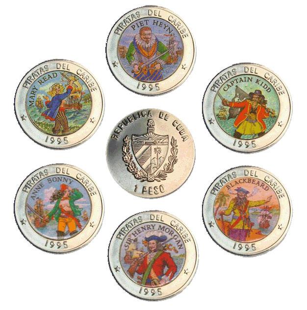9 песо нескольких сот рублей