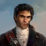 Питер Блад. Подлинная жизнь придуманного пирата