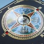 Словарь морских терминов