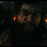 Эдвард Тич. Пират Черная Борода
