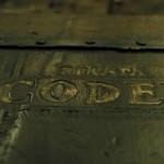 Пиратский кодекс. Флибустьерская демократия