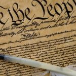 Томас Джонс. Пират и Декларация независимости США