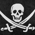 DLC «Под черным флагом». Предсмертные конвульсии продолжаются