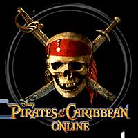 знак пираты карибского моря