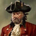 Генри Эвери. Хороший пират и плохой бизнесмен