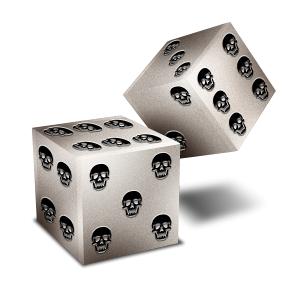 пиратские кости