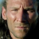 Чарльз Вейн в сериале «Черные паруса»