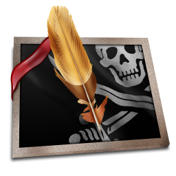 пиратский форум
