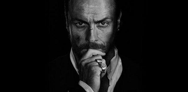 Психологический портрет капитана Флинта