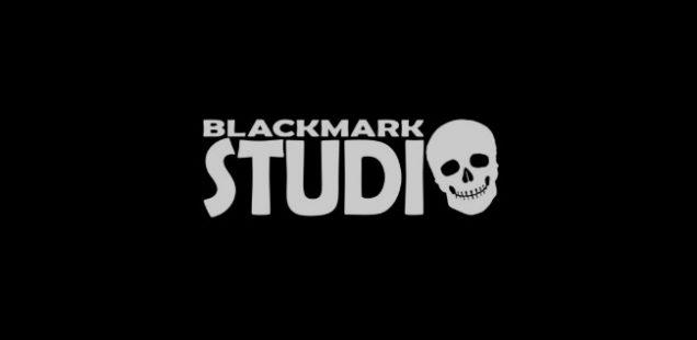 «Корсары: Каждому Своё» — DLC «Под Черным Флагом»
