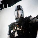 Мальтийские рыцари: пираты с крестом