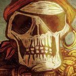 Пиратские деньги: пиастры, дублоны, эскудо