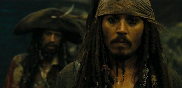 Совет Братства Пиратов