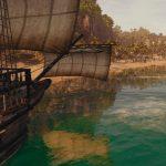 The Golden Age of Piracy. Онлайн игра про пиратов