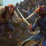 Какими были пираты: трезвый взгляд