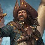 Кровожадные и злые пираты — все ли такими были?