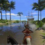 Рецензия на игру «Огнем и Мечом 2: На Карибы!»
