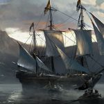 Названия кораблей. Как корабль назовешь…