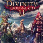 Старая-старая мечта и Divinity: Original Sin 2