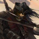 О настоящих и вымышленных пиратах