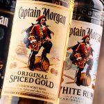 Капитан Морган — это настоящий ром или нет